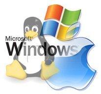 apple_vs_windows_vs_linux